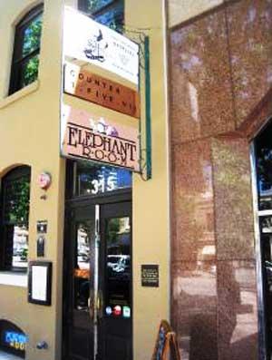 Austin Traditional Jazz Society